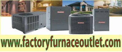 Wholesale prices on Air Conditioners
