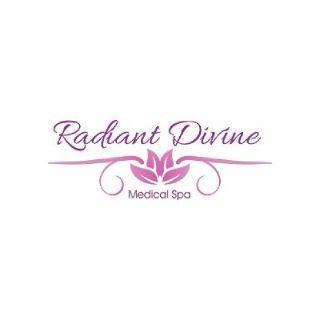 Radiant Divine Medical Spa