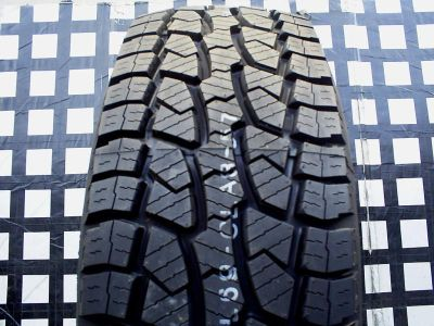 "Sell 4 NEW TIRES 31 10.50 15 TRAZANO SL369 RADIAL ALL-TERRAIN 31X10.50R15"" 6 PLY 109Q motorcycle in Lincoln, Nebraska, US, for US $598.00"