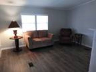 COMPLETELY RENOVATED. 2/2 PET FRIENDLY at [url removed]