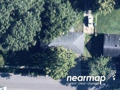 Preforeclosure Property in Lafayette, LA 70507 - Montreal Dr