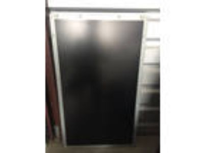 "37"" Lcd Panel Claa370wa03 for Magnavox 37mf321d/37 & More"