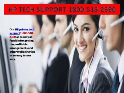 HP support number 1-800-518-2390 Take A Quick Look Up At The Benefits Of Free from time bound.