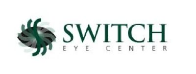 Switch Eye Center