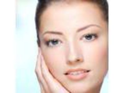 Better than botox! Learn the secret to younger looking skin!