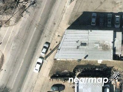 Preforeclosure Property in Grand Rapids, MI 49503 - Grandville Ave SW