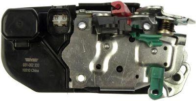 Find DORMAN 931-002 Door Lock Motor-Door Lock Actuator Motor motorcycle in West Hollywood, California, US, for US $69.59