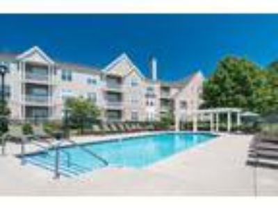 Three BR Two BA In Wauwatosa WI 53213