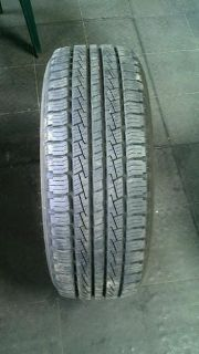 Sell 1-245/50R20 PIRELLI SCORPION STR USED TIRE! 9-11/32 TREAD! 39 AVAILABLE! 2455020 motorcycle in Inkster, Michigan, US, for US $139.00