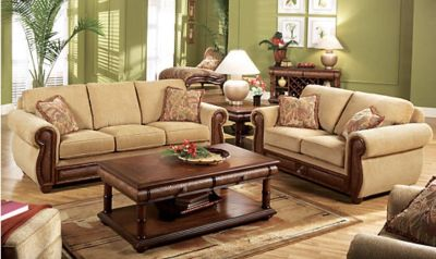 Key West Queen Sleeper Sofa (just the sleeper sofa is available)Navarre Beach Pick Up