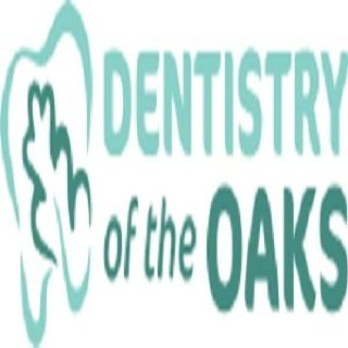 Looking for a same day dentist in Houston?