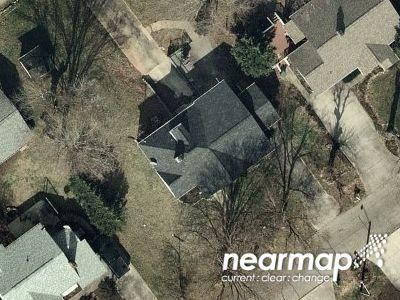 Preforeclosure Property in Maryville, TN 37804 - Crest Rd