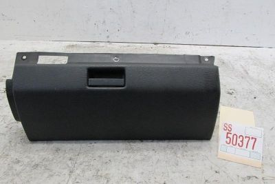 Sell 93 94 SATURN SL2 SEDAN RIGHT PASSENGER FRONT DASH GLOVE BOX STORAGE COMPARTMENT motorcycle in Sugar Land, Texas, US, for US $69.99