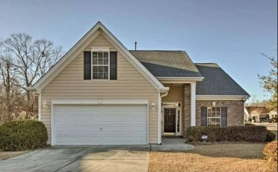 $4500 4 single-family home in Dorchester County
