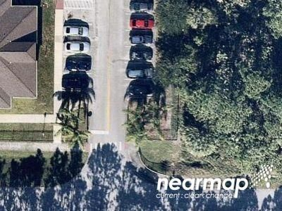 Preforeclosure Property in Palm Bay, FL 32905 - Pinewood Dr NE # 8