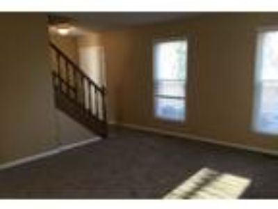 Charming 4 BR, 2.50 BA. Washer/Dryer Hookups!