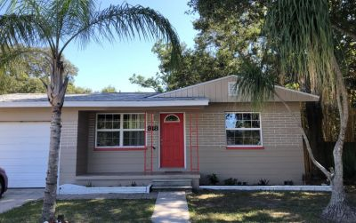 Craigslist - Homes for Rent Classifieds in Biloxi ...