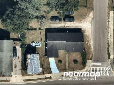 3 Bed 3.0 Bath Preforeclosure Property in Tampa, FL 33610 - E Dr Martin Luther King Jr Blvd