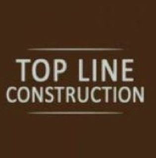 Top Line Roofing Contractors