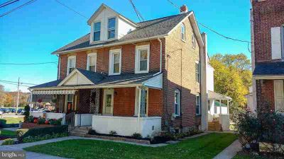 130 Viaduct Ave Downingtown Three BR, If you are tired of looking