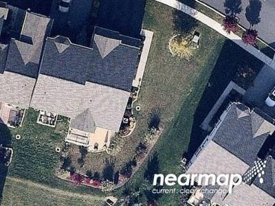Preforeclosure Property in Macungie, PA 18062 - Fresh Meadow Dr