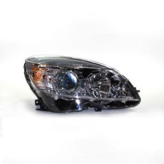 Sell NEW OE Factory Style TYC Headlight Head Light / Lamp Assembly motorcycle in Grand Prairie, Texas, US, for US $226.80