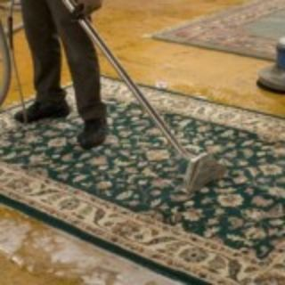 Oriental Rug Cleaning Miami
