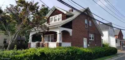 31 Rosalie St MANVILLE Three BR, Brick Colonial/Cape situated on