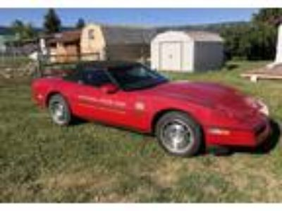 Craigslist - Cars for Sale Classifieds in Afton, Wyoming - Claz org