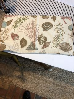 4 Pottery barn pillow covers