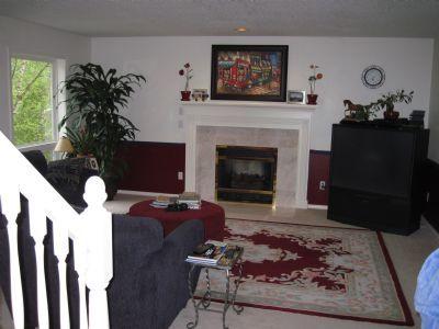 $3000 5 single-family home in Gresham