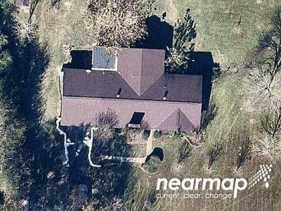 Preforeclosure Property in Gulfport, MS 39503 - Duckworth Rd