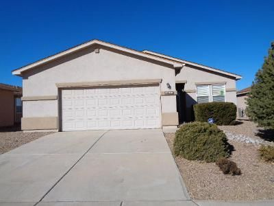 3 Bed 2 Bath Foreclosure Property in Los Lunas, NM 87031 - Big Sky Ave SW