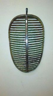 Buy ratrod grille motorcycle in Mesa, Arizona, United States, for US $400.00