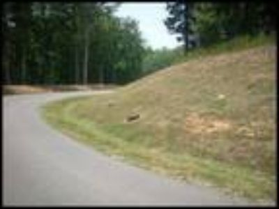 Real Estate For Sale - Land 332.91 x 193.04