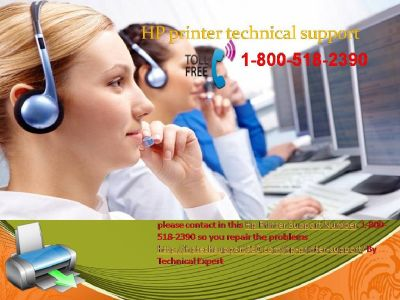 Preferences Of HP tech support 1-800-518-2390