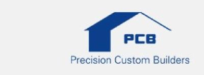 Avail Experienced And Modern HomeBuilders In Pollock Pines