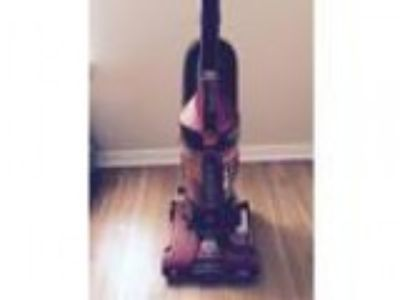 Great Condition Hoover Vacuum Cleaner