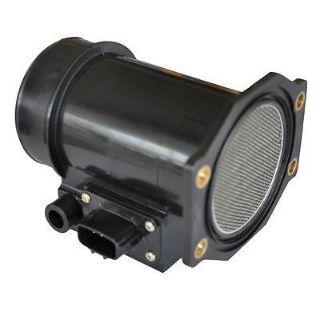 Buy RICH PORTER TECH MA211 Mass Air Flow Sensor-MAF Sensor w/Housing motorcycle in Deerfield Beach, Florida, US, for US $127.12