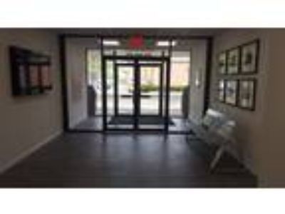 Glen Head Office Space for Lease/Old Brookville Office Space for Rent/Office...