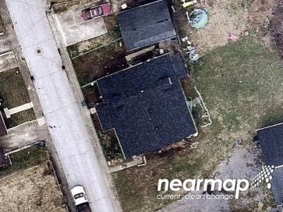 Preforeclosure Property in Ashland, KY 41101 - Long St