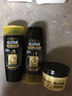 New! $6 for all!!
