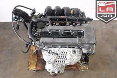 Purchase JDM 00-05 Toyota Corolla Celica Matrix MRS1ZZ-FE 1.8L Engine 1ZZ VVTi Motor 1ZZ motorcycle in Wilmington, California, United States, for US $1,349.99