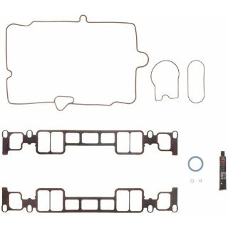 Find Fel-Pro MS90131 Intake Manifold Gaskets Chevy Small Block 5.7L Vortec Heads motorcycle in Suitland, Maryland, US, for US $47.83