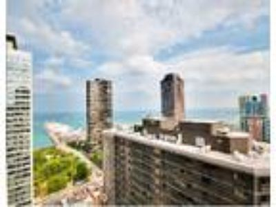 0 BR One BA In CHICAGO IL 60611