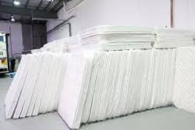 mattress sale queen brand new starting at only $149