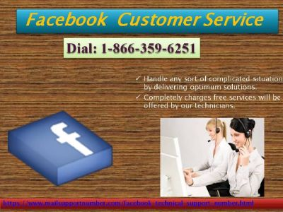 Get Notifications For A Specific Post Via Facebook Customer Service 1-866-359-6251