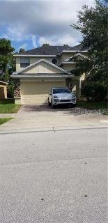 4017 Heirloom Rose Place OVIEDO, 5/3 home in sought after