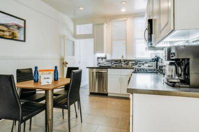 $5681 2 single-family home in Noe Valley
