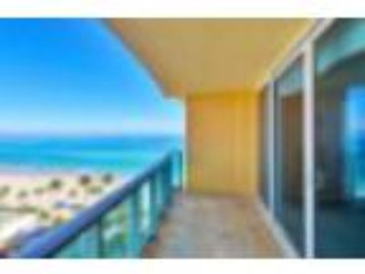 2501 S Ocean Dr, Apartment 1105 Hollywood, FL